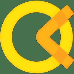 Konstill d.o.o. Logatec - Produzione di tappeti tessili per auto, vendita di tappeti in gomma per auto, attrezzature obbligatorie e aggiuntive e ganci di traino per auto.