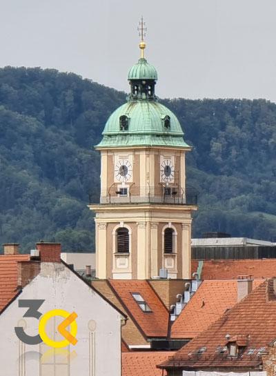 KONSTILL 30 let Karting center Maribor